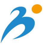 Nuovi servizi presso Biomoove!!!