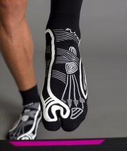 Floky socks postural- Functional